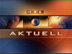 Programm Rtl